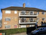 Thumbnail image 7 of Broomwood Road