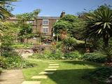 Thumbnail image 15 of Slaithwaite Road