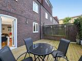 Thumbnail image 14 of Holbrook Close
