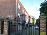 Thumbnail image 15 of Holbrook Close