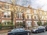 Thumbnail image 7 of Sulgrave Road