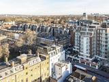 Thumbnail image 2 of Marylebone Road