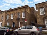 Thumbnail image 1 of Dawes Street