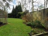 Thumbnail image 4 of Beckenham Place Park