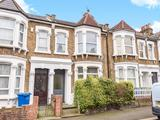 Thumbnail image 1 of Keston Road