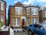 Thumbnail image 2 of Palace Road