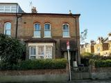 Thumbnail image 12 of Finsbury Park Road