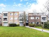 Thumbnail image 1 of Cadogan Close