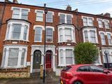 Thumbnail image 2 of Horsford Road