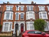 Thumbnail image 8 of Horsford Road