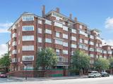 Thumbnail image 1 of Broadley Terrace