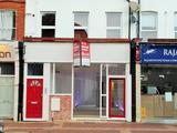 Thumbnail image 1 of 76 Lower Richmond Road