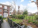Thumbnail image 6 of Brompton Park Crescent