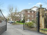 Thumbnail image 14 of Brompton Park Crescent