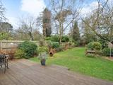 Thumbnail image 11 of Copse Avenue