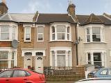 Thumbnail image 6 of Darfield Road