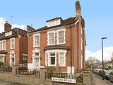 Thumbnail image 1 of Clifton Road
