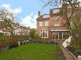 Thumbnail image 3 of Clifton Road