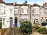 Thumbnail image 8 of Friern Road