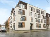 Thumbnail image 7 of Hardy Court, Furmage Street