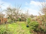 Thumbnail image 5 of Ellerton Road