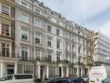 Thumbnail image 4 of Queensborough Terrace