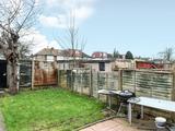 Thumbnail image 4 of Waverley Gardens