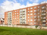Thumbnail image 1 of Longfield Estate