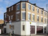 Thumbnail image 10 of Lillie Road