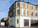 Thumbnail image 11 of Lillie Road