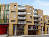 Thumbnail image 7 of Tanner Street