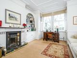 Thumbnail image 4 of Dornton Road