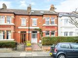 Thumbnail image 15 of Dornton Road