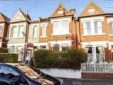 Thumbnail image 3 of Credenhill Street