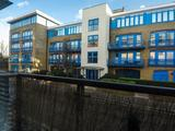 Thumbnail image 8 of Rotherhithe Street