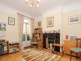 Thumbnail image 6 of Heythorp Street