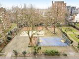 Thumbnail image 5 of Nelson Square