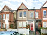 Thumbnail image 1 of Casewick Road