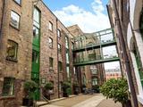 Thumbnail image 1 of Maidstone Buildings Mews