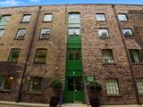 Thumbnail image 10 of Maidstone Buildings Mews