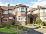 Thumbnail image 1 of Holmesdale Close