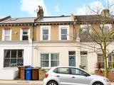 Thumbnail image 3 of Crystal Palace Road