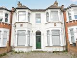Thumbnail image 2 of Broadfield Road