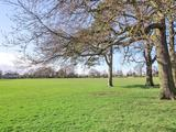 Thumbnail image 4 of Parkfields