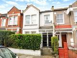 Thumbnail image 1 of Astonville Street