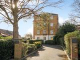 Thumbnail image 1 of Windlesham Grove