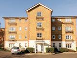Thumbnail image 8 of Windlesham Grove