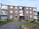Thumbnail image 2 of Lawrie Park Crescent