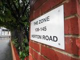 Thumbnail image 6 of Merton Road