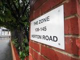 Thumbnail image 6 of Merton Road